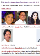 viewer Guest faculty Ocular Infections June2019