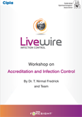 viewer LiveWireInfectionControl2018